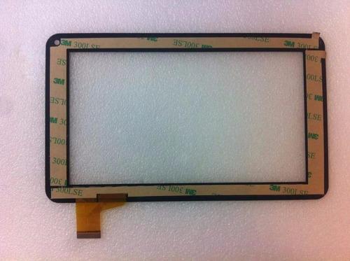 rca flex: tablet