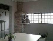 rca46-casa são gabriel 146m2 3.q garagem