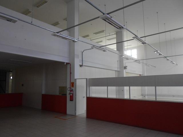 rcc14- ótimo prédio - linha verde - bacacheri próximo hospit