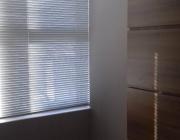 rcc17- conj. esquina marechais - 160m2 mobiliado ótimo padrã