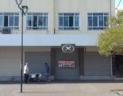 rcc18- loja central - calçadão 250m2