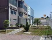 rcc20- loja boqueirão 600 m2 mal floriano - 1ª quadra termin