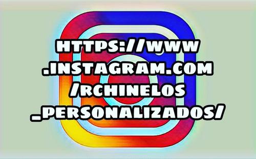 rchinelos_personalizados