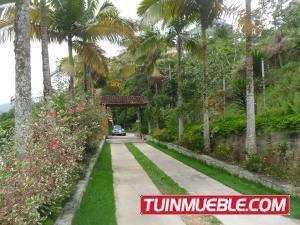 rcm casa en venta parcelamiento el prado rah 17-384