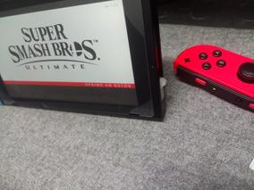 Rcm Joy-con Jig Nintendo Switch Clip Sx Os Reinx