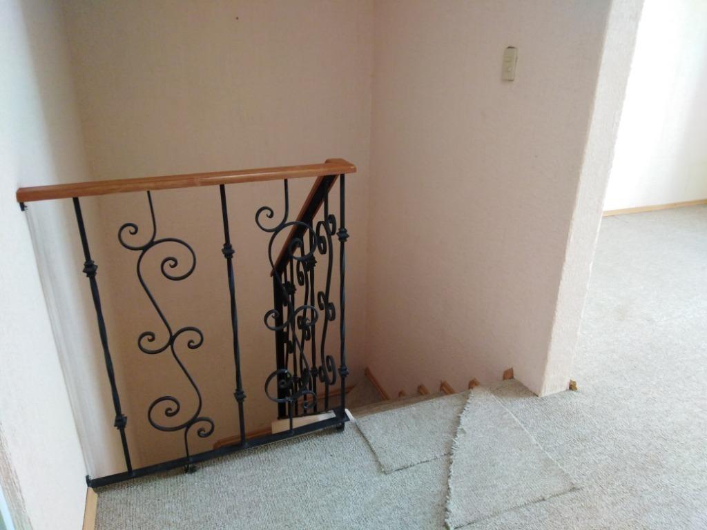 rcr9741, rinconada de cuautitlan, casa en renta