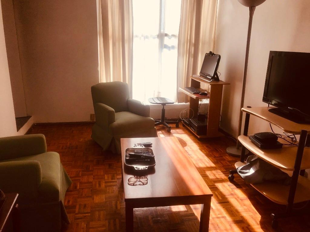 rcr9758, bosque de echegaray, casa en venta