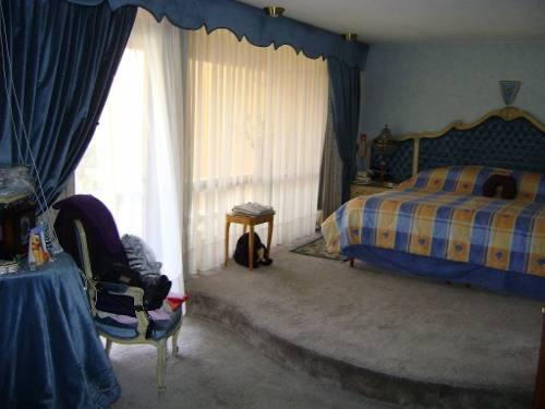 rcv - 1443. casa en venta en colonia planetario lindavista en gustavo a. madero