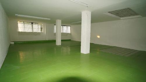 rcv - 1738. casa en venta adaptada como escuela colonia residencial acueducto de guadalupe en gustav