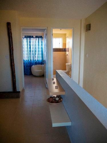 rcv se vende casa modelo cumbre en los sauces residencial, a la altura de santa fe en tijuana b.c.