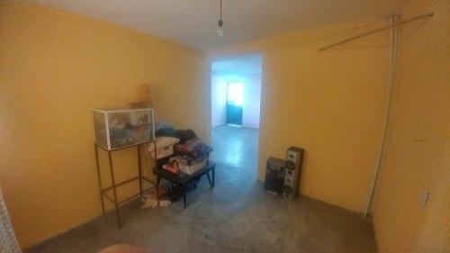 rcv9062, cumbres himalaya, casa en venta