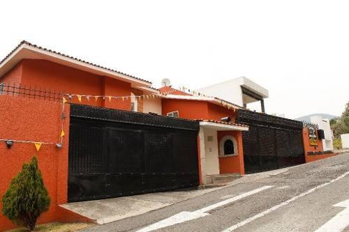 rcv9175 la estadia, casa en venta