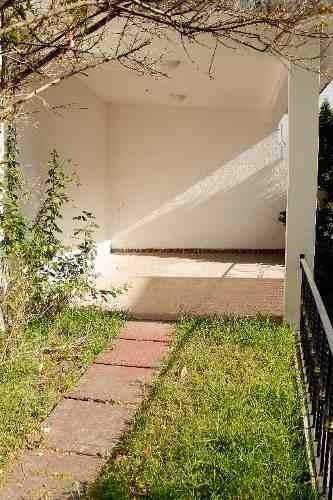 rcv9244, paseos del bosque, casa en venta