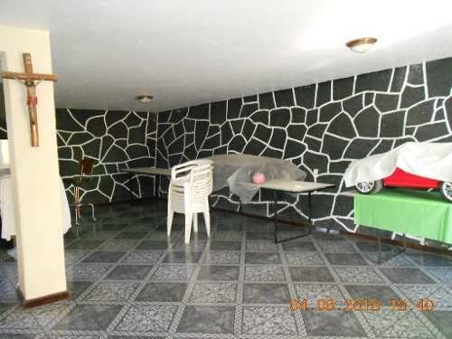 rcv9254, condado de sayavedra, casa en venta