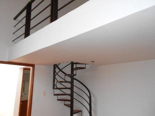 rcv9262, jardines de bellavista, casa en venta