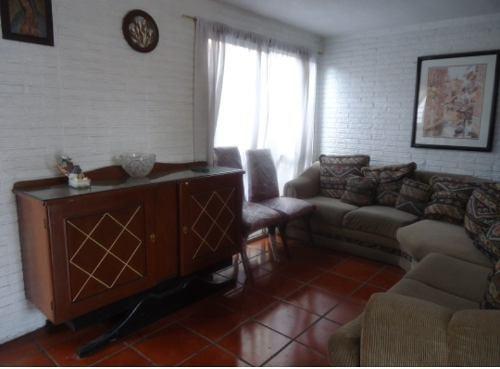 rcv9282, pedregal de atizapan, casa en venta