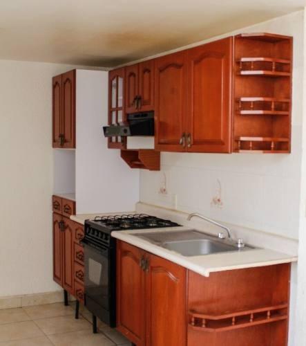 rcv9287, lomas verdes 3a sección, casa en venta