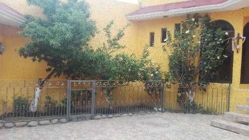 rcv9291, lomas de san miguel, casa en venta