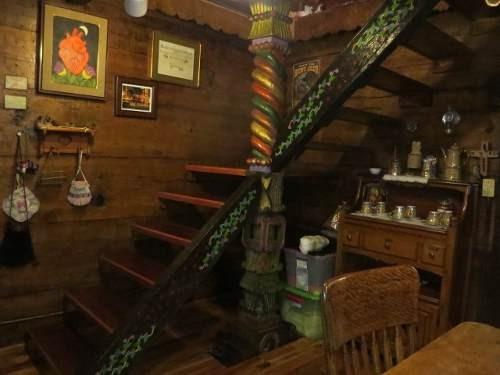 rcv9305, santa cecilia tepetlapa, casa en venta