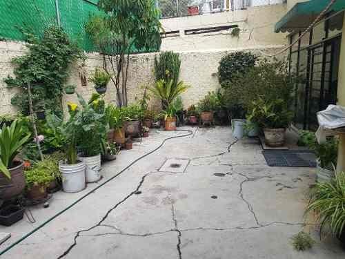rcv9325, jardines de san mateo, casa en venta