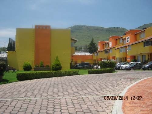 rcv9372, mexico nuevo, residencial eucaliptos, casa en venta