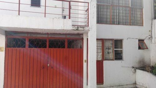 rcv9382, jardines de san mateo, casa en venta