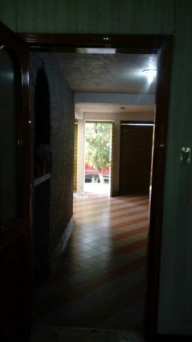 rcv9387, atizapan moderno, casa en venta
