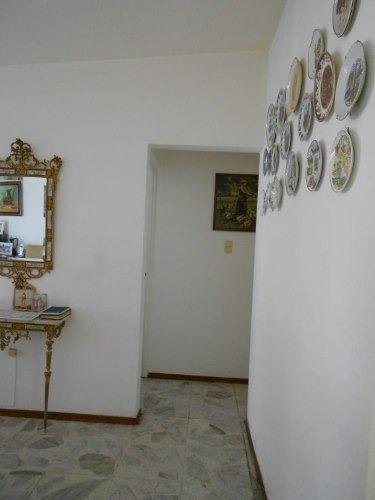 rcv9394, valle delos pinos, casa en venta