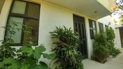 rcv9399, real hacienda de san jose, casa en venta