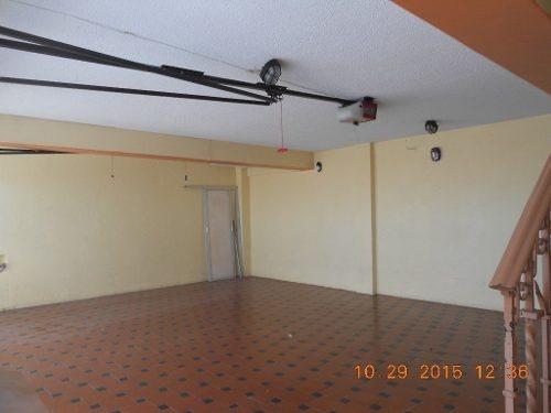 rcv9554, ciudad brisa, casa en venta