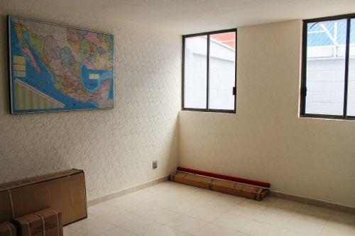 rcv9574, ciudad satelite, casa en venta