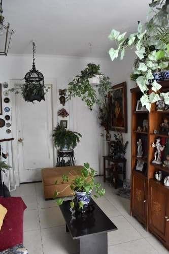 rcv9639, roma norte,  casa en venta
