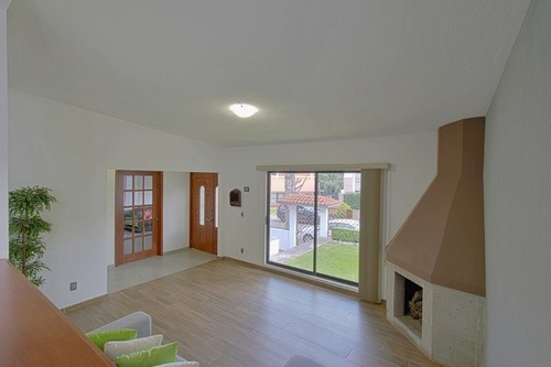 rcv9659, lomas de valle escondido, casa en venta