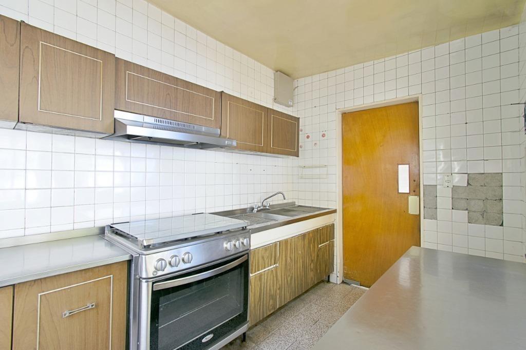 rcv9721, las arboledas, casa en venta