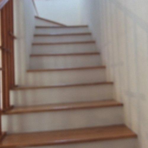 rcv9744, casa en venta