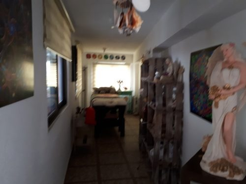 rcv9749, fuentes de satelite, casa en venta