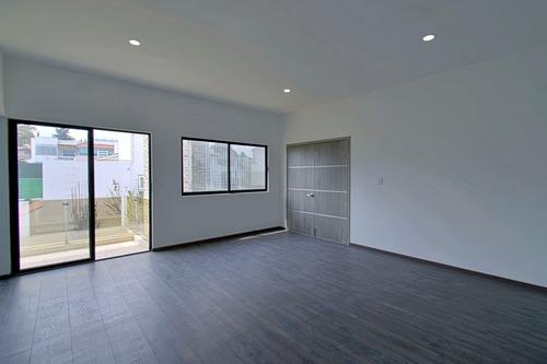 rcv9787, loma de valle escondido, casa en venta