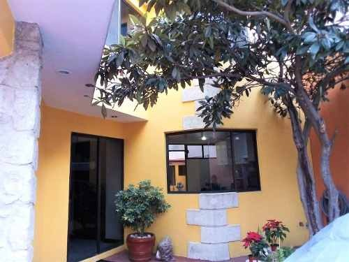 rcv9810, jardines de san mateo, casa en venta