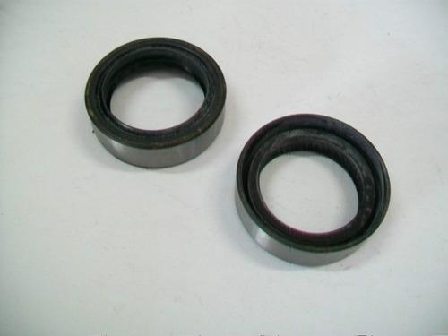 rd 350 80/82 importada retentor de bengala 32x43x12,5
