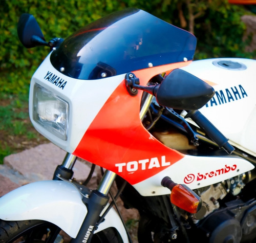 rd 350 lc 87/88
