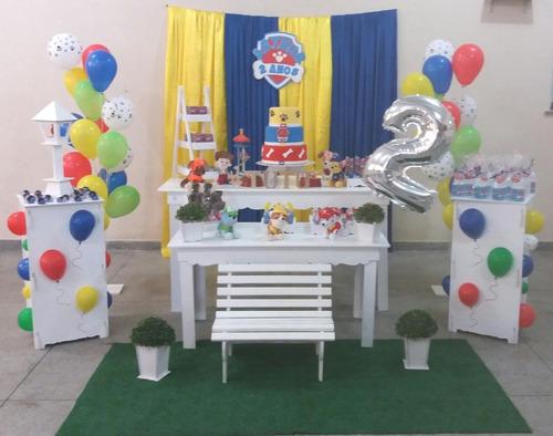 rdc  festas e brinquedos