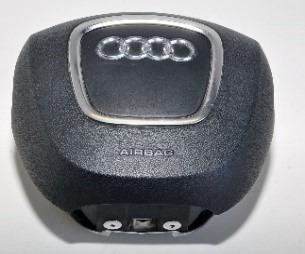 re manufactura de airbgas