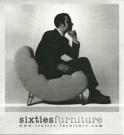 re tapizado sillones oficina sillones sofa telas retapizado