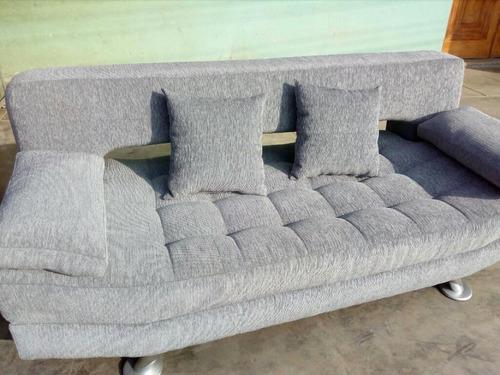 re-tapizados de muebles de sala , sillas  , modulares y etc