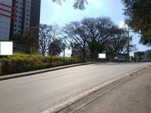 àrea  a venda na rodovia raposo tavares sorocaba s/p