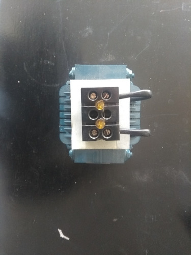 reactor dc mte dca002503