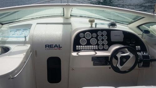 real 29 class - diesel !