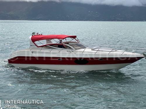 real 41 2009 phantom armada cimitarra