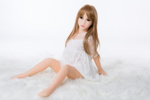 real dolls 100cmv | muñeca sexual de 100cm | sexdolls