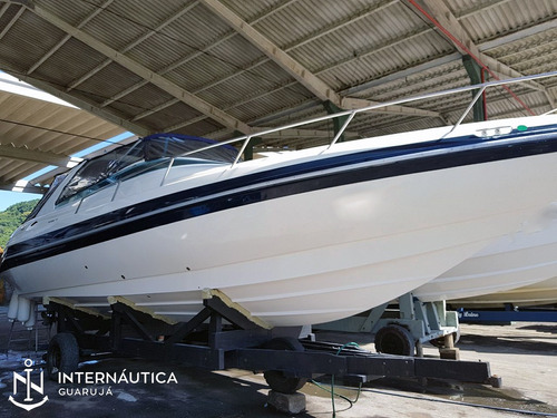 real hawk 32 2002 azimut ferretti fairline sunseeker